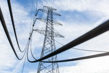 Building Energy Infrastructure that Benefits Society