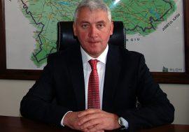 Infrastructure Investment to Boost Dambovita's Potential