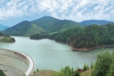 Expert Partner for Hydropower Projects in Romania and Beyond