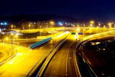 Upgrading Road Infrastructure with Private-Sector Support