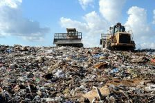 Leading Botswana's Waste-Management Revolution