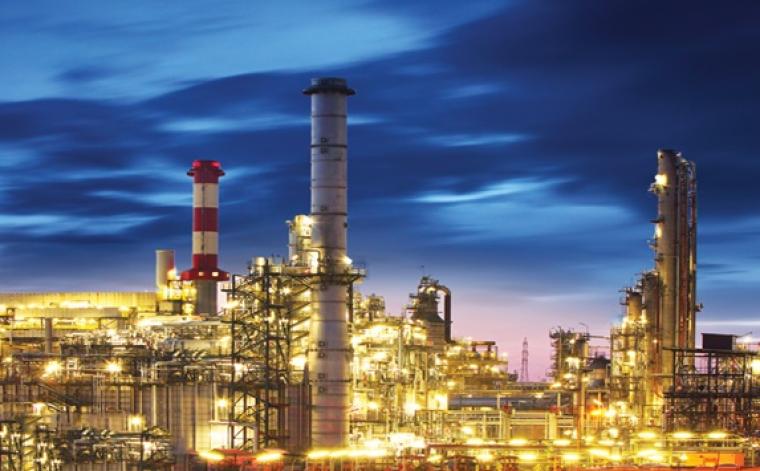 Prahova: Emerging Regional Hub in the Oil & Gas Industry