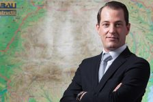 Pipeline and Plant Construction Leader Envisions Romania as an Energy Hub
