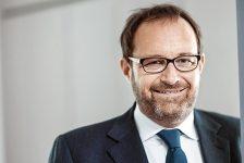 Austrian Investor Promotes Romania as a Promising Investment Destination