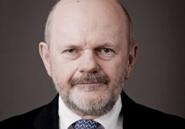 Ensuring the Stability of the Polish Financial System