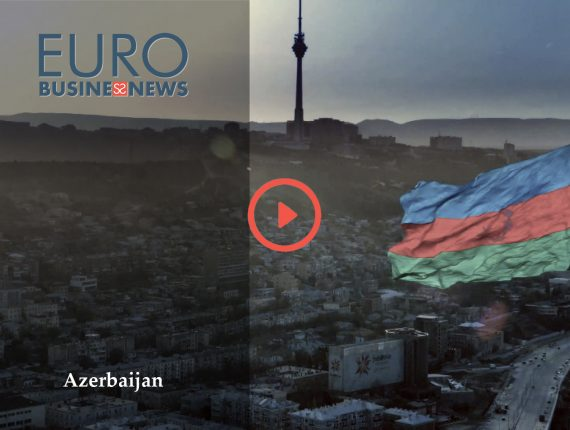 Euro-Business-News | Azerbaijan