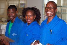 Award-Winning Pharmaceuticals Wholesaler and Distributor