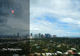 Euro-Business-News   The Philippines