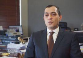 Pouya Ahadpour, Aztransporta Aztexnika Aztikintiyol