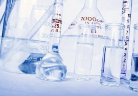 Cromatec Plus is a leader in the field of laboratory equipment, consumables and services