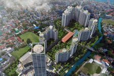 Support the Evolution of Sri Lanka's Real Estate Sector