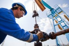 Tacrom Services – a modern oil and gas upstream stimulation service company