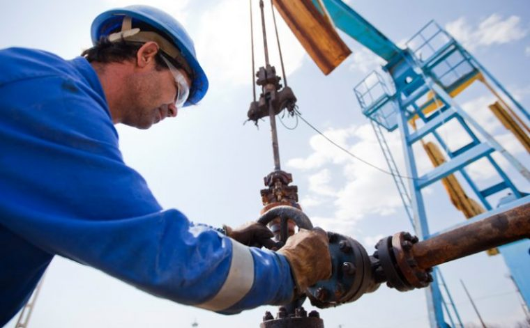 Tacrom Services - a modern oil and gas upstream stimulation service company