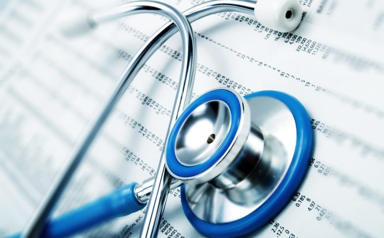 Company Providing High Quality Medical Products