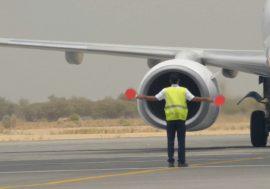 Oman Airports Management Company